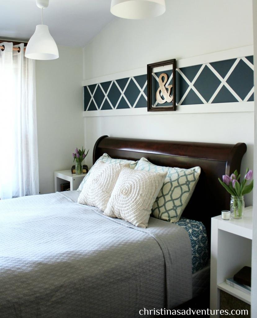 Best Decorating With Wood Trim With Pictures