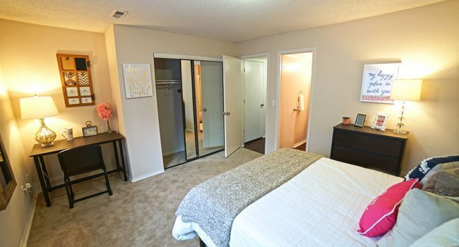Best The Rockland 229 Reviews Lawrence Ks Apartments For With Pictures
