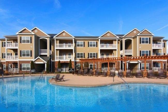 Best Legends At Oak Grove 171 Reviews Knoxville Tn Apartments For Rent Apartmentratings© With Pictures