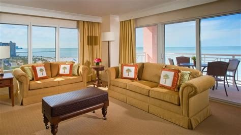 Best Hyatt Regency Clearwater Beach Resort And Spa Photo With Pictures