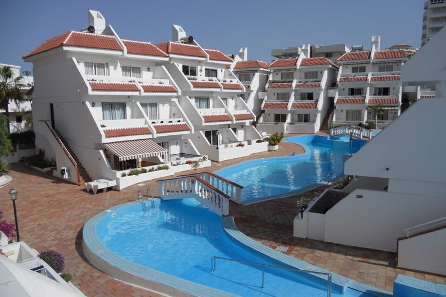 Best Apartment To Rent In Playa De Las Américas Tenerife With With Pictures