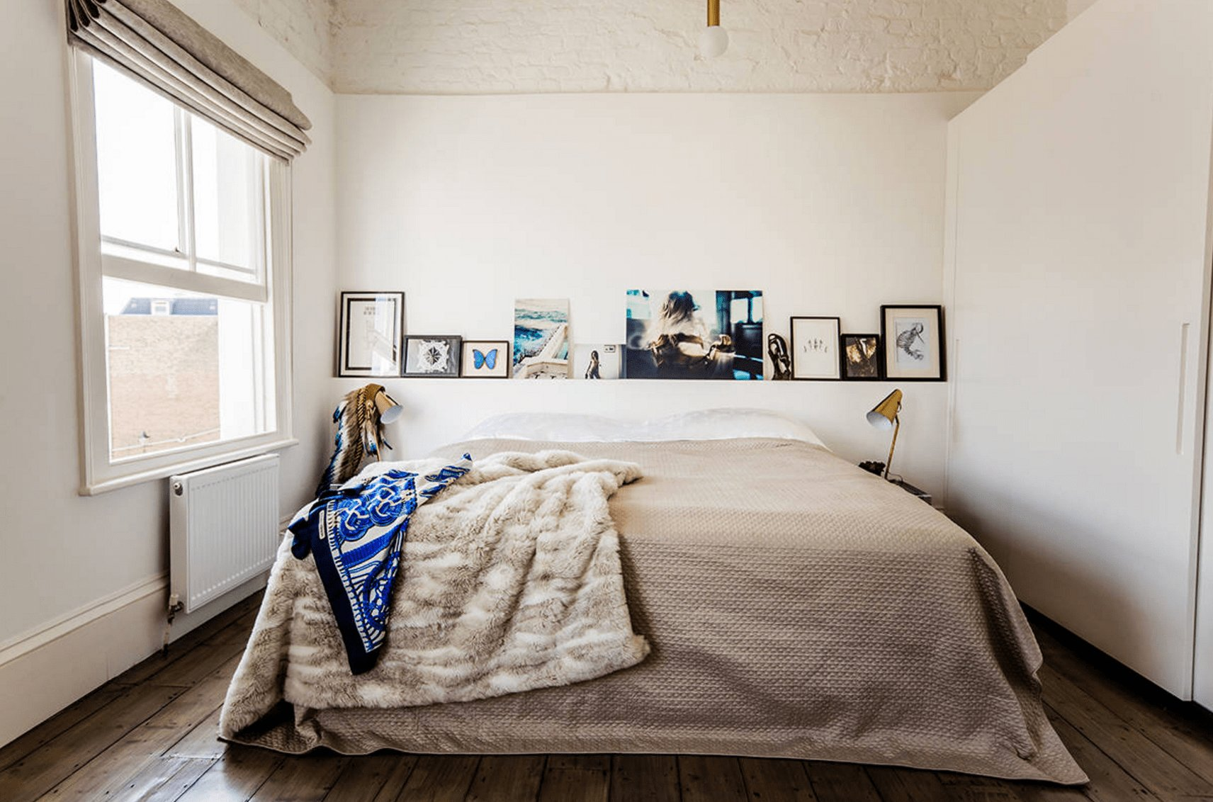 Best 10 Small Bedroom Ideas That Are Big In Style Decor10 Blog With Pictures