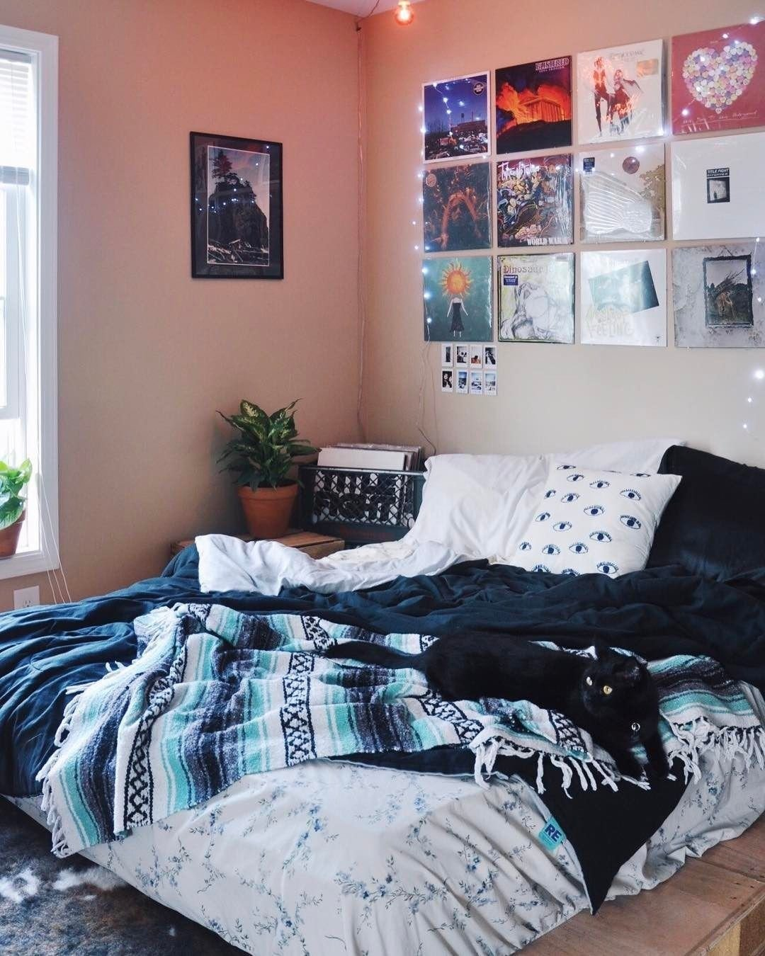 best urban bedroom ideas with pictures  september 2020