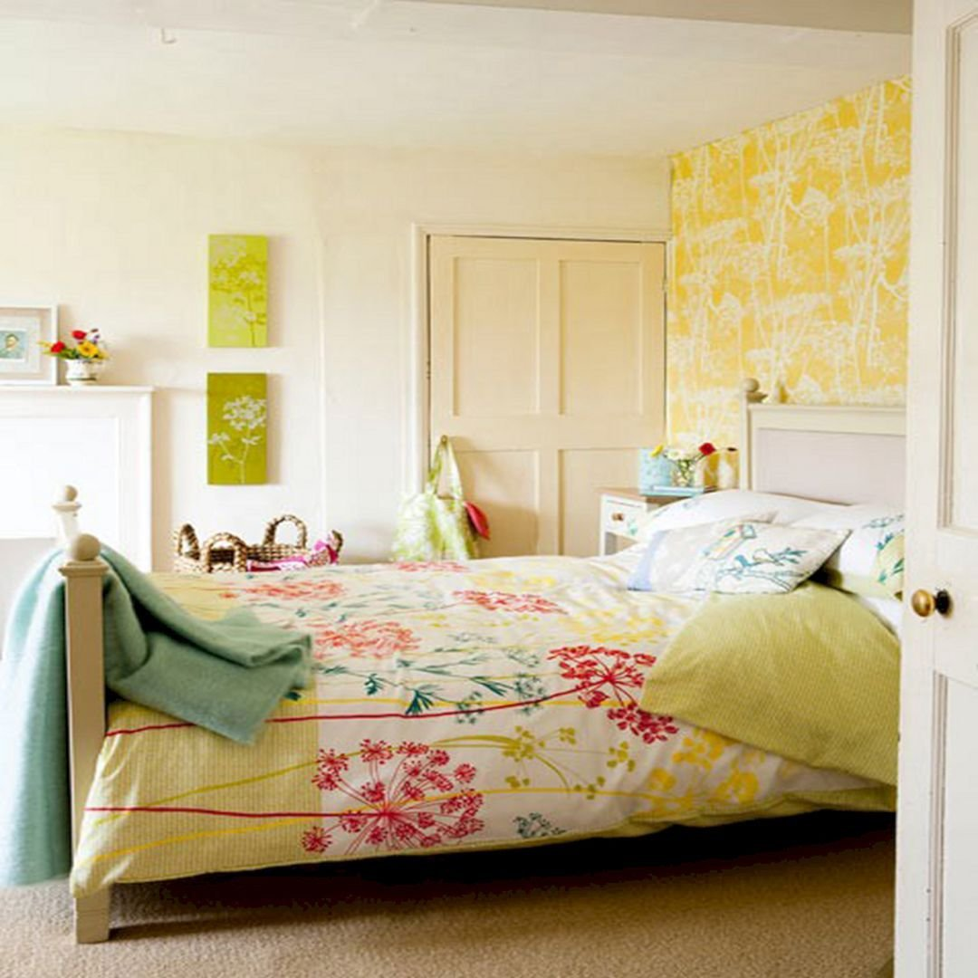 Best Bright Bedroom Ideas – Decoredo With Pictures