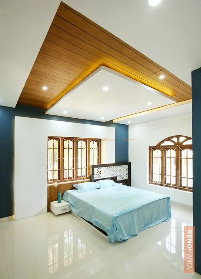 Best 91 Pop False Ceiling Design For Bedroom Hall Living Room With Pictures