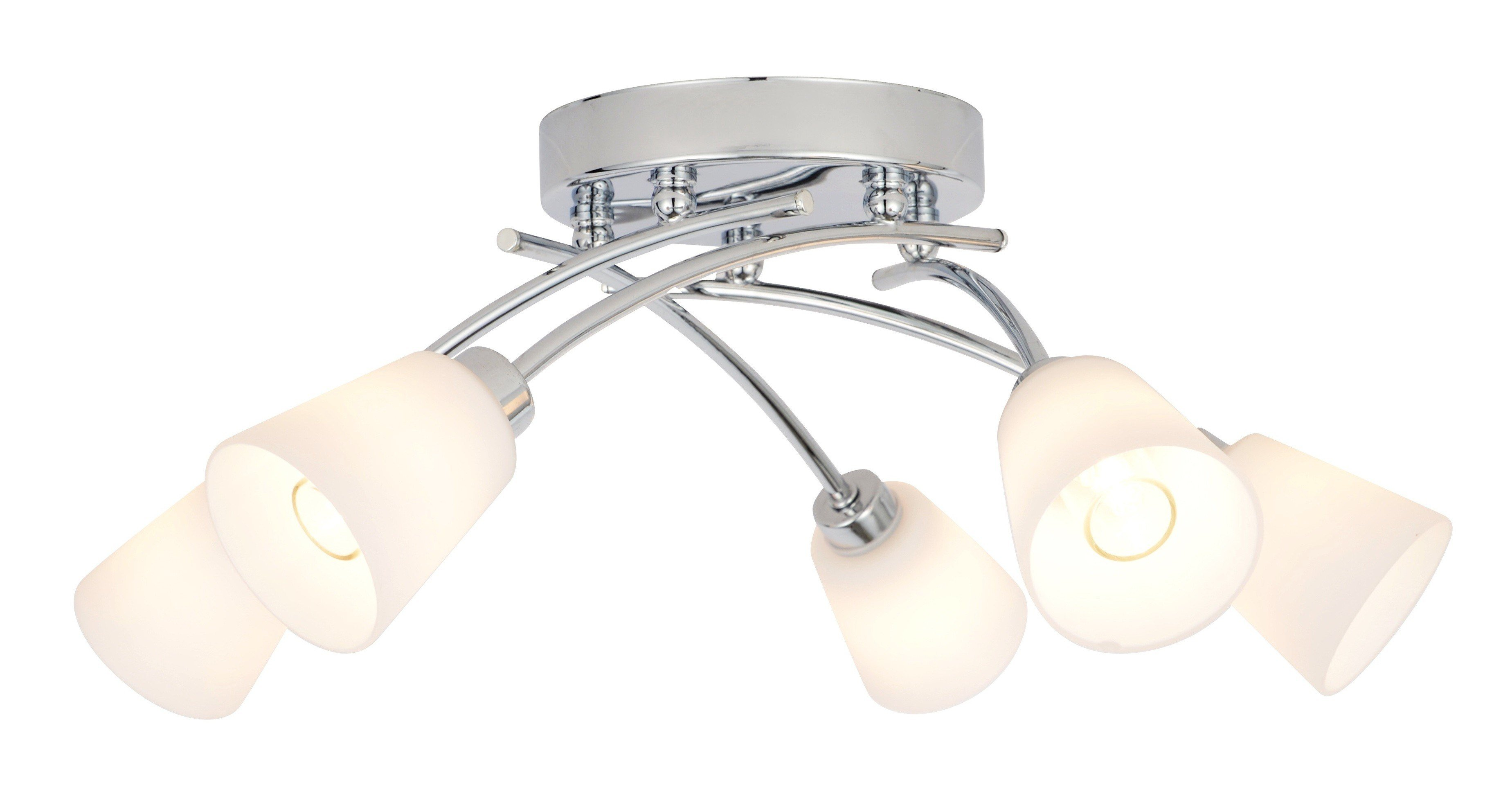 Best Bedroom Lights B Q Www Indiepedia Org With Pictures