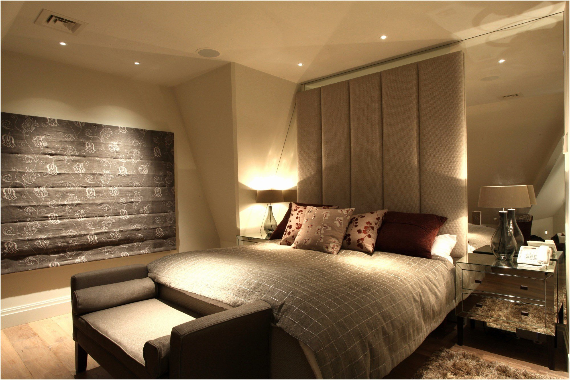 Best Of Bedroom Ceiling Light Fittings Dkbzaweb Com With Pictures