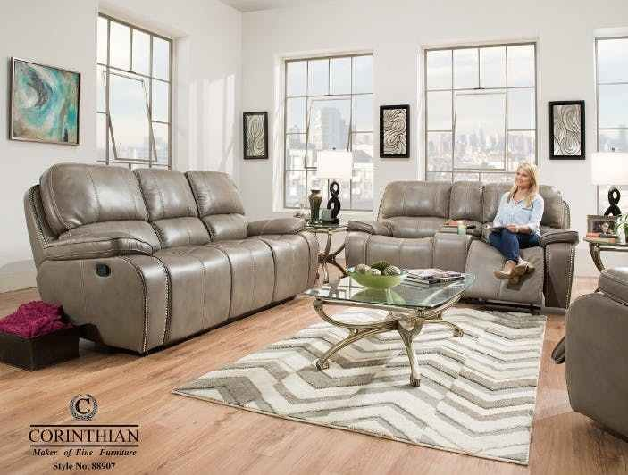 Best Elgin Furniture Store In Euclid Cleveland Heights And With Pictures