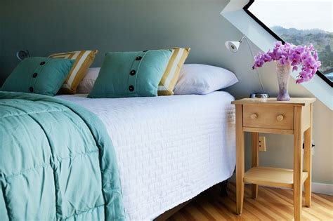 Best What Color Should I Paint My Bedroom — Eugene Agogo Design With Pictures