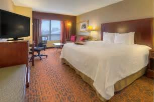 Best Book Hampton Inn Suites At Beale Street In Memphis With Pictures