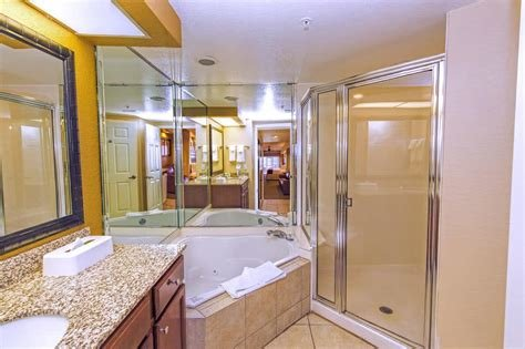 Best Book Westgate Lakes Resort Spa Universal Studios Area In Orlando Hotels Com With Pictures