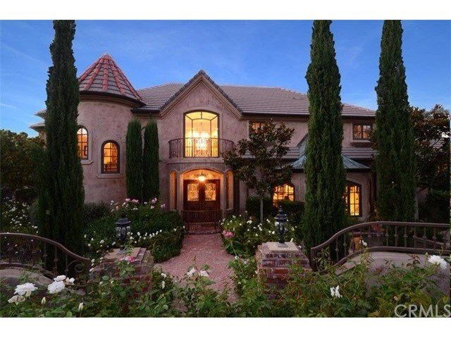 Best 5 Bed Room Homes For Sale By Owner North Tustin Ca Cheap With Pictures