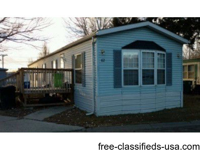 Best 3 Bedroom Mobile Home For Rent Houses Apartments For Rent Bismarck North Dakota With Pictures