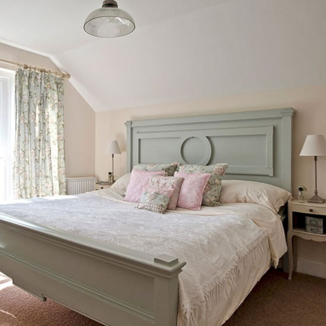 Best Pastel Bedroom 16 Pastel Bedroom 16 Design Ideas And Photos With Pictures