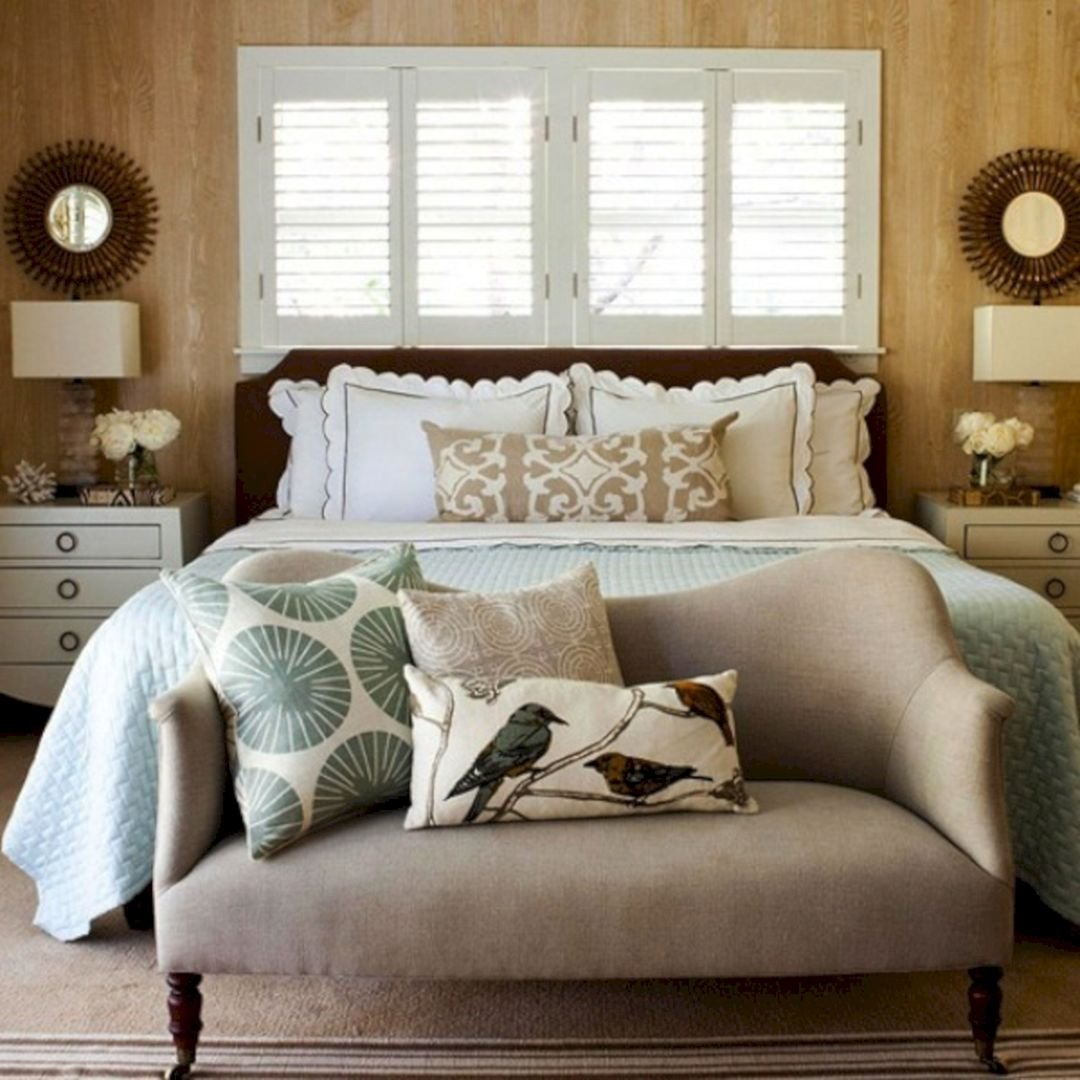 Best Cozy Master Bedroom Decorating Ideas Cozy Master Bedroom With Pictures