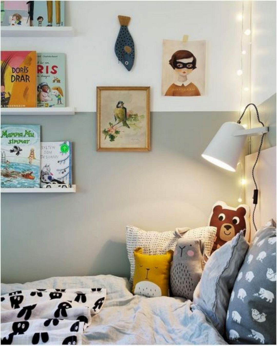 Best Kids Bedroom Ideas Kids Bedroom Ideas Design Ideas And With Pictures