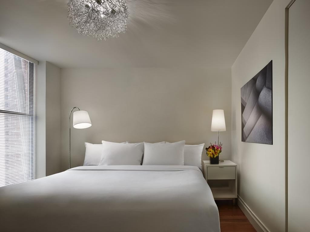 Best Beautiful 2 Bedroom Apartment Hotels New York With Pictures