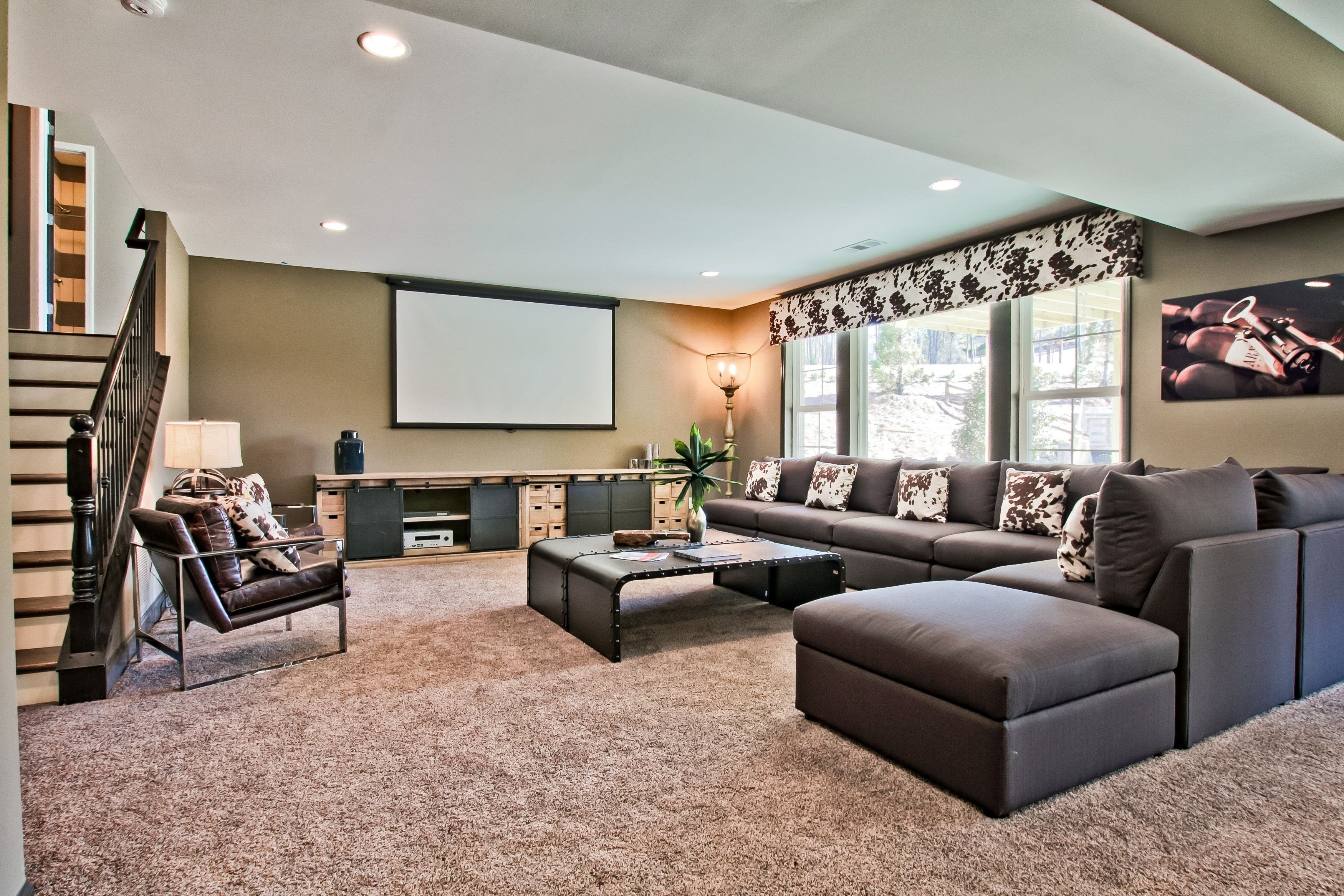 Best Inspirational Basement Bedroom Requirements Ohio Furnitureinredsea Com With Pictures