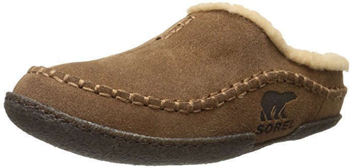 Best Slippers With Arch Support For Men And Women With Pictures
