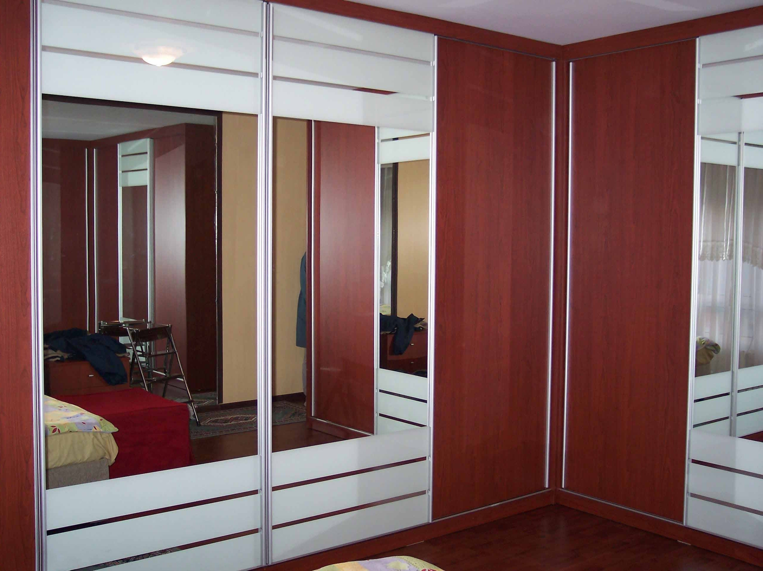 Best 15 Modern Bedroom Wardrobe Design Ideas 16967 Bedroom Ideas With Pictures
