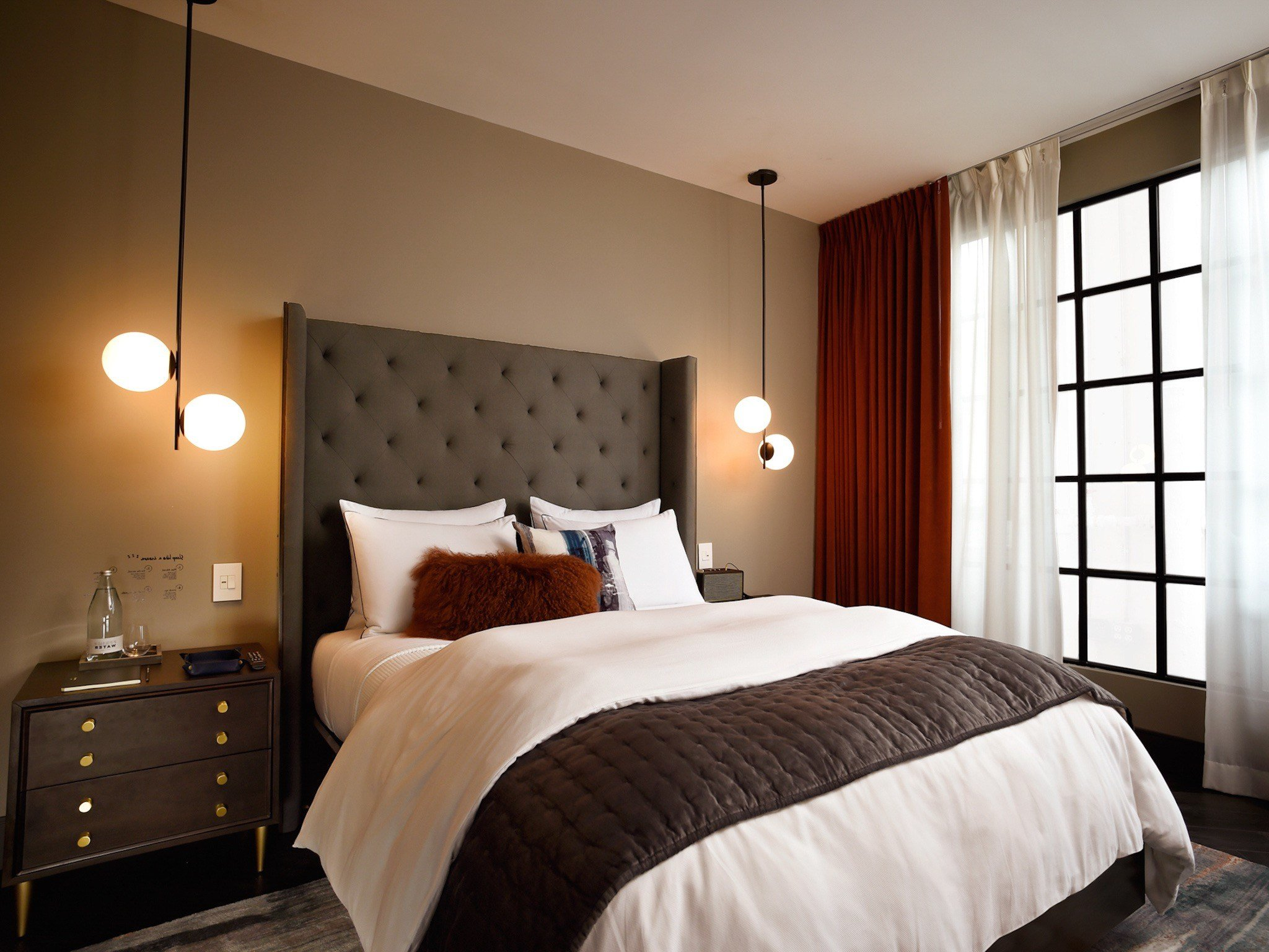 Best 25 Hotel Inspired Bedroom Ideas For Luxurious Nuance With Pictures