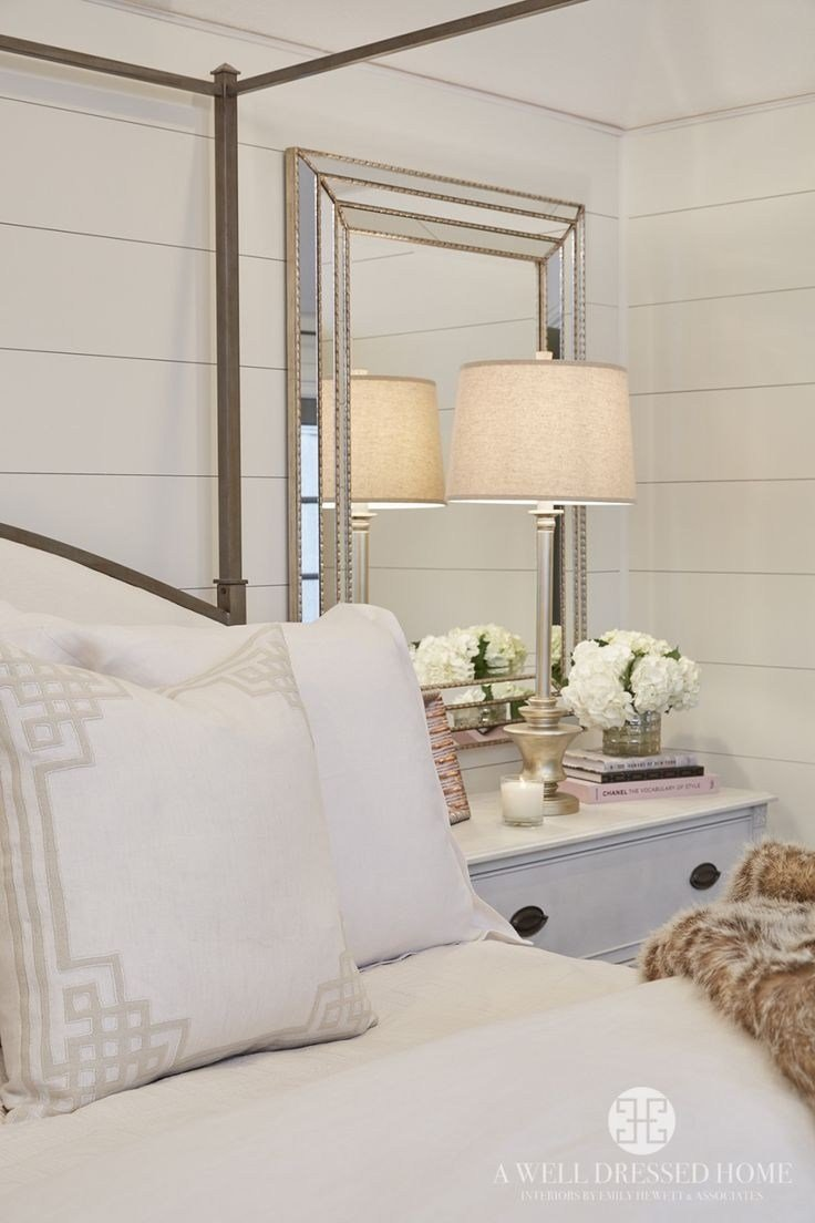 Best 15 Pretty Mirrors For Walls Mirror Ideas With Pictures