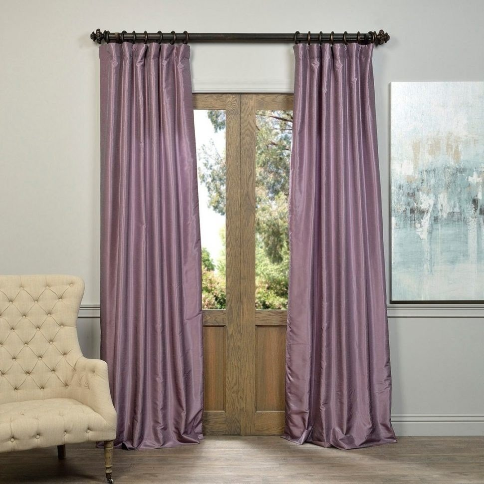 Best 25 Purple And Gold Curtains Curtain Ideas With Pictures