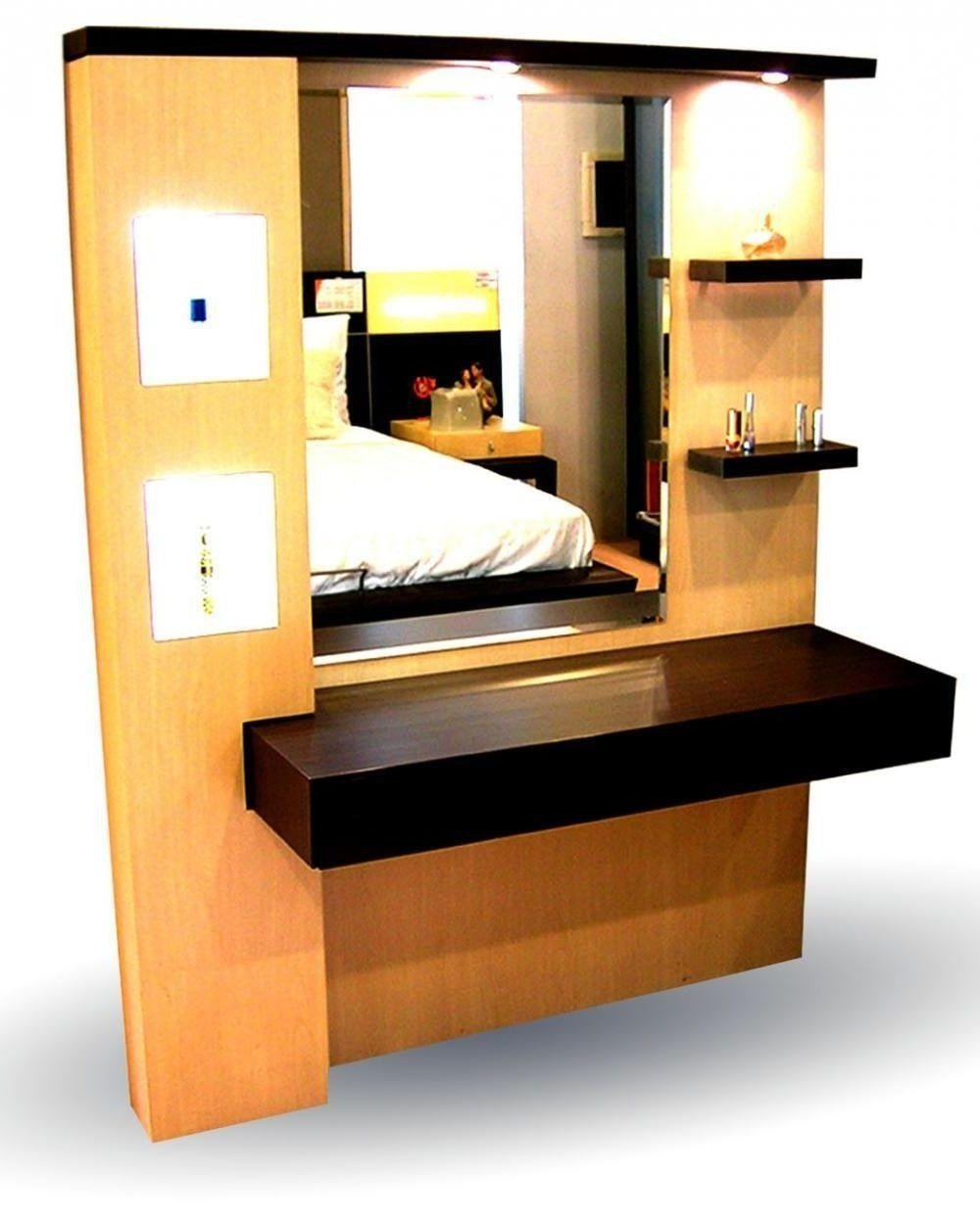 Best Top 20 Dressing Table With Long Mirror Mirror Ideas With Pictures