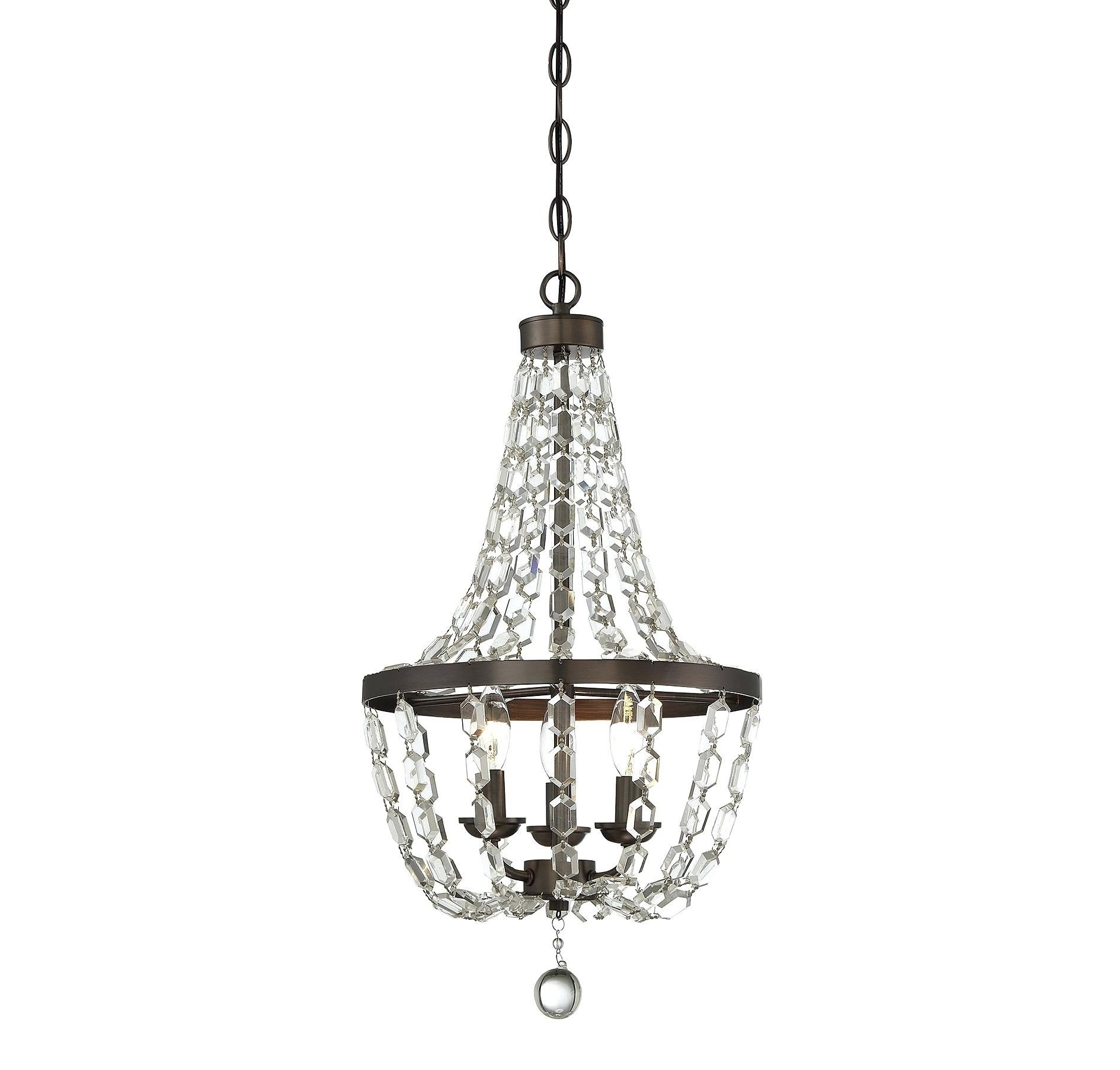 Best 25 Best Ideas Faux Crystal Chandeliers Chandelier Ideas With Pictures