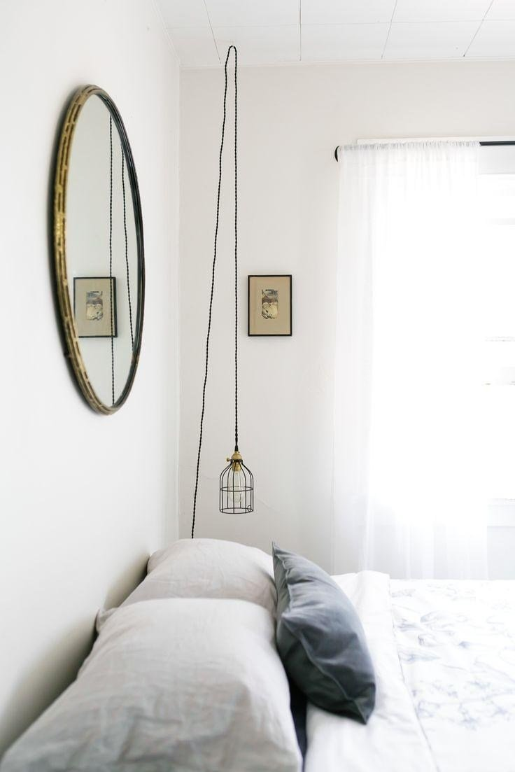 Best Top 20 Modern Bedroom Mirrors Mirror Ideas With Pictures