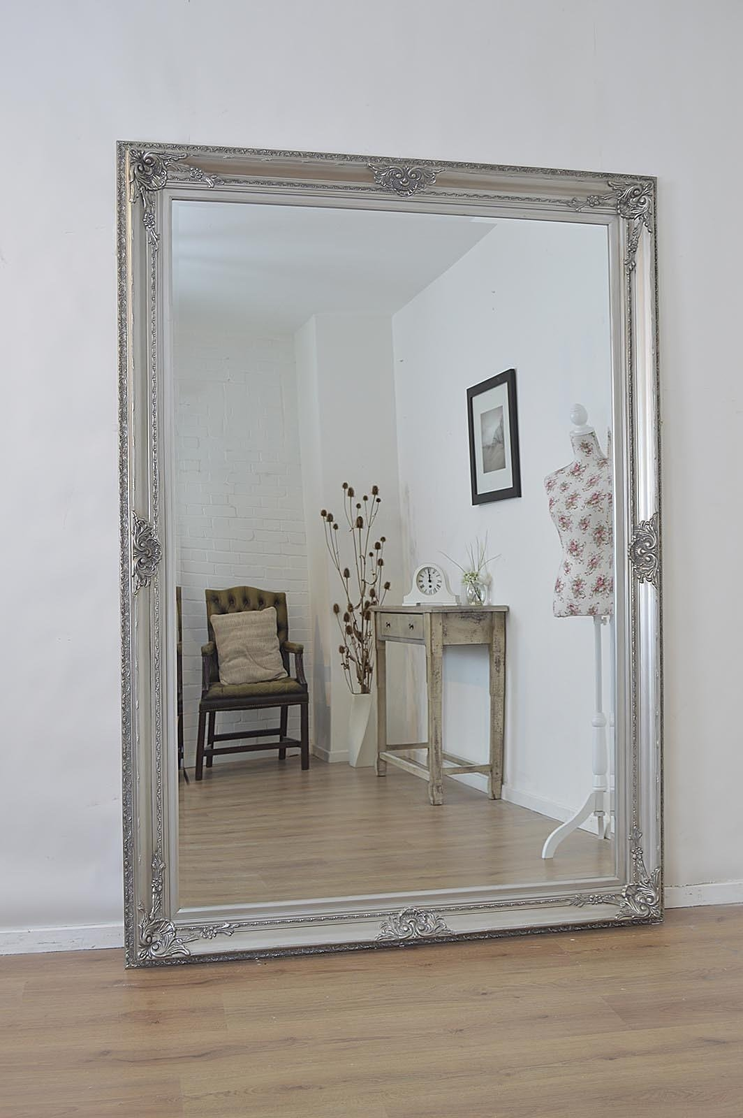 Best 20 Inspirations Fancy Wall Mirrors For Sale Mirror Ideas With Pictures