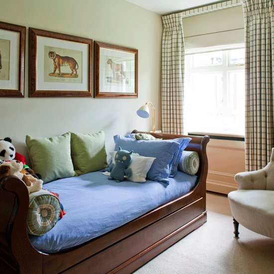 Best Stunning Ideas For Spare Bedrooms Greenvirals Style With Pictures