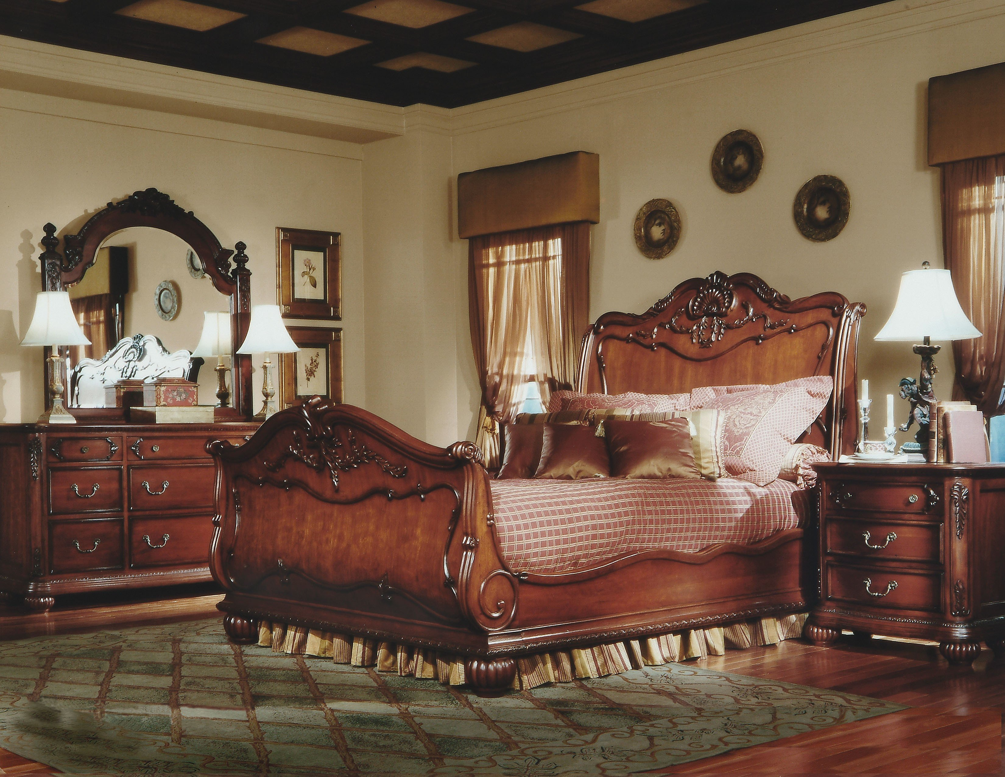 Best Beautifull Bedroom Furniture Unique Greenvirals Style With Pictures