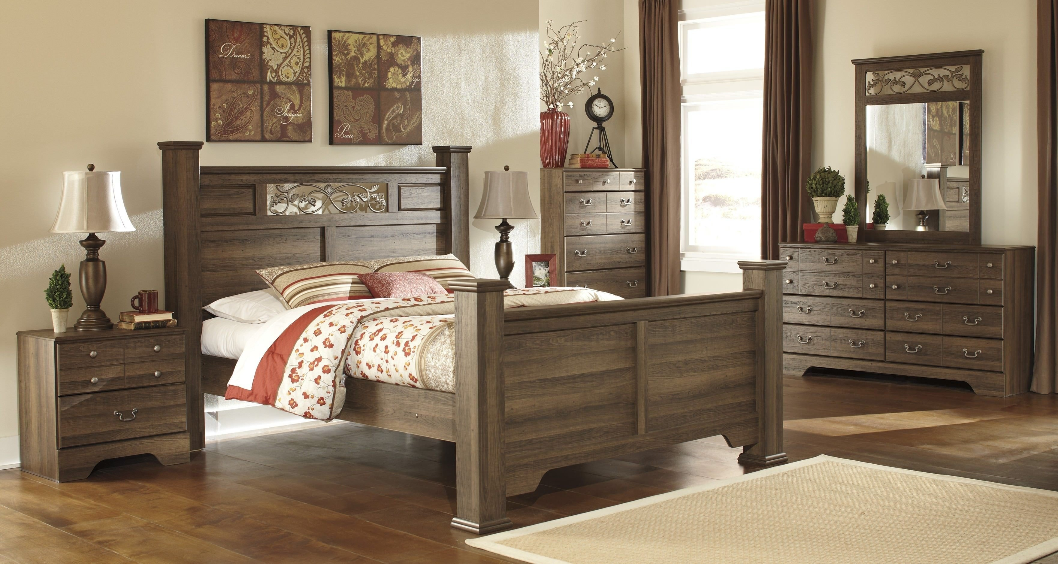Best Fabulous Bedroom One Furniture Store Greenvirals Style With Pictures