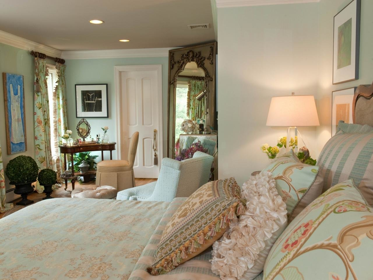Best Fresh Robin Egg Blue Bedroom Ideas Greenvirals Style With Pictures