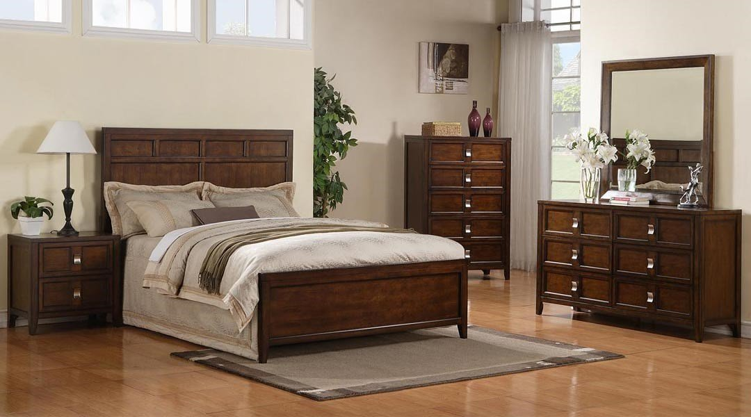Best Great Next Home Bedroom Furniture Greenvirals Style With Pictures