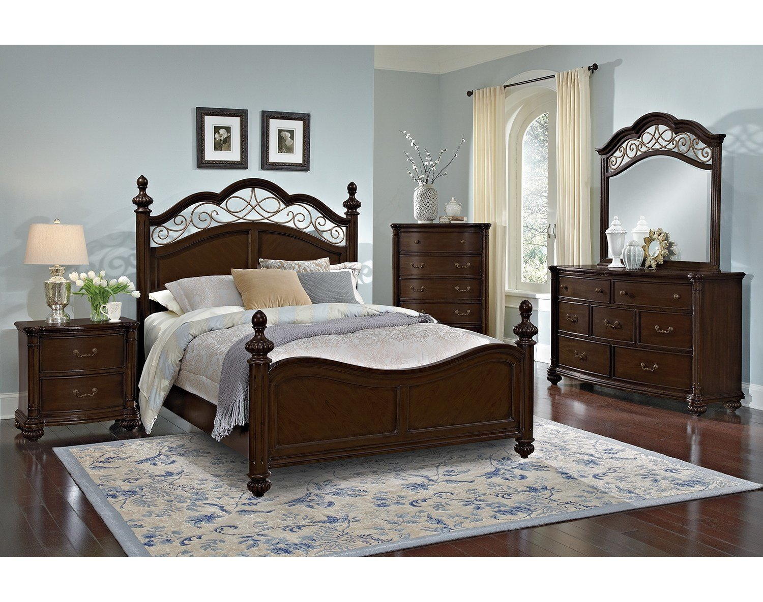 Best Value City Furniture Bedroom Sets 28 Images Value City With Pictures