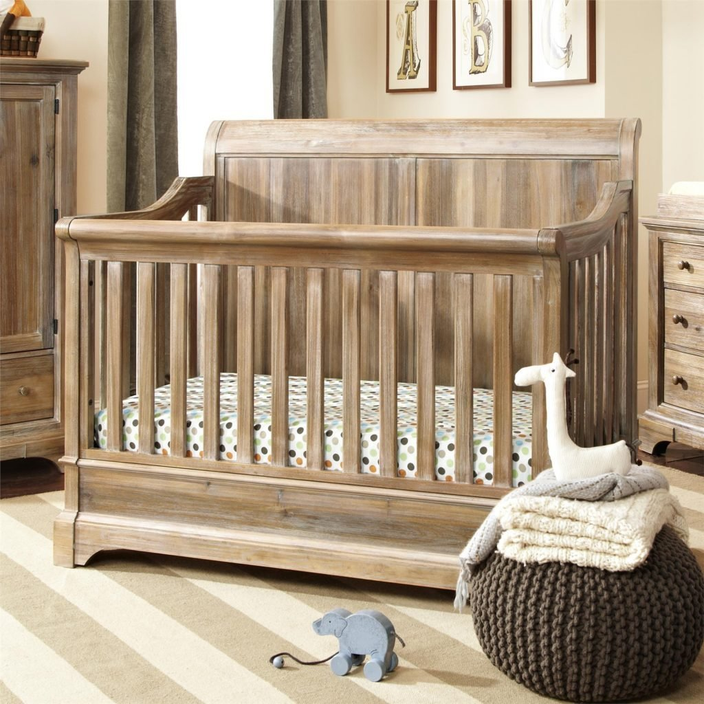 Best Great Cheap Baby Bedroom Furniture Sets Greenvirals Style With Pictures