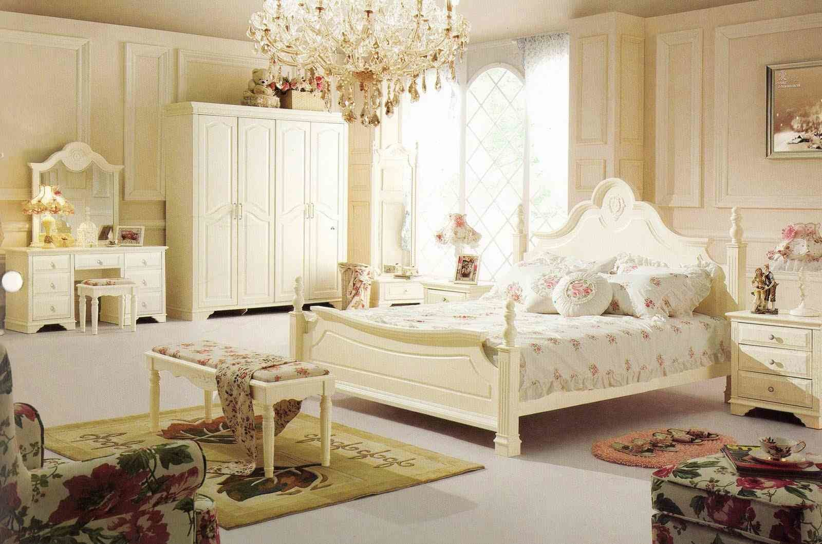 Best Amazing Black French Bedroom Furniture Greenvirals Style With Pictures