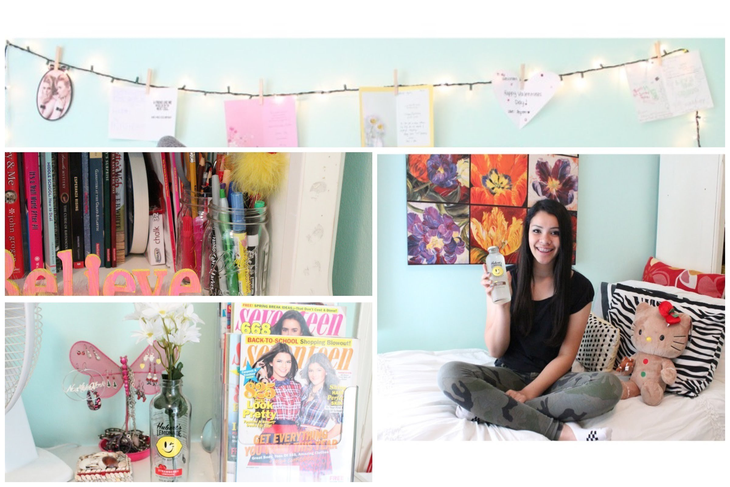 Best Cool Ideas Spice Up The Bedroom For Her Greenvirals Style With Pictures
