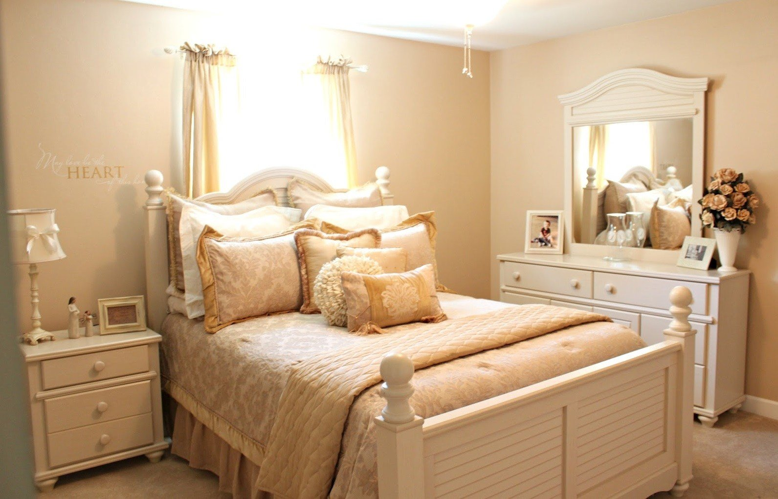 Best Epic Traditional Bedroom Design Ideas Greenvirals Style With Pictures