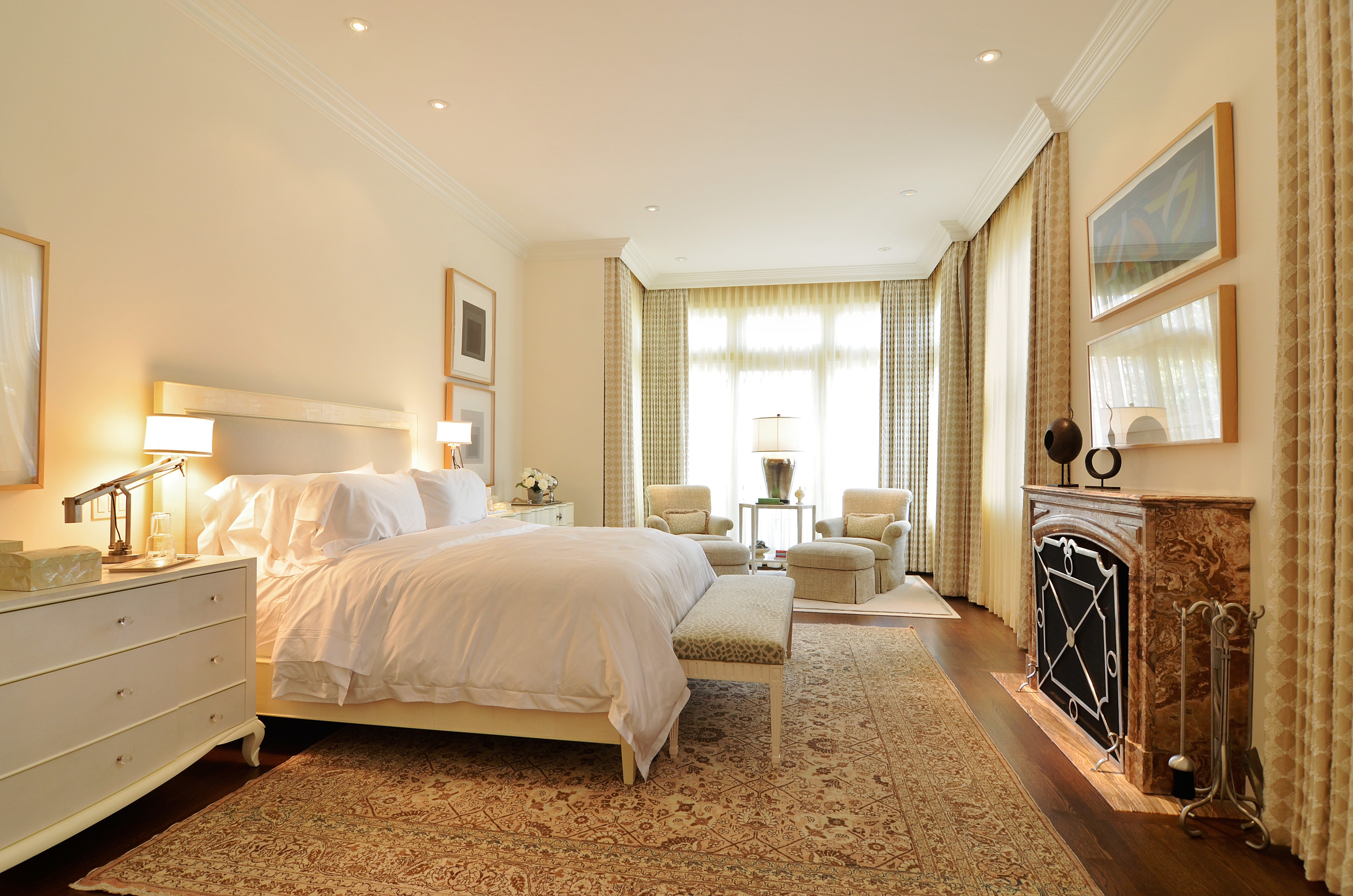 Best Great Luxury Master Bedroom Ideas Greenvirals Style With Pictures