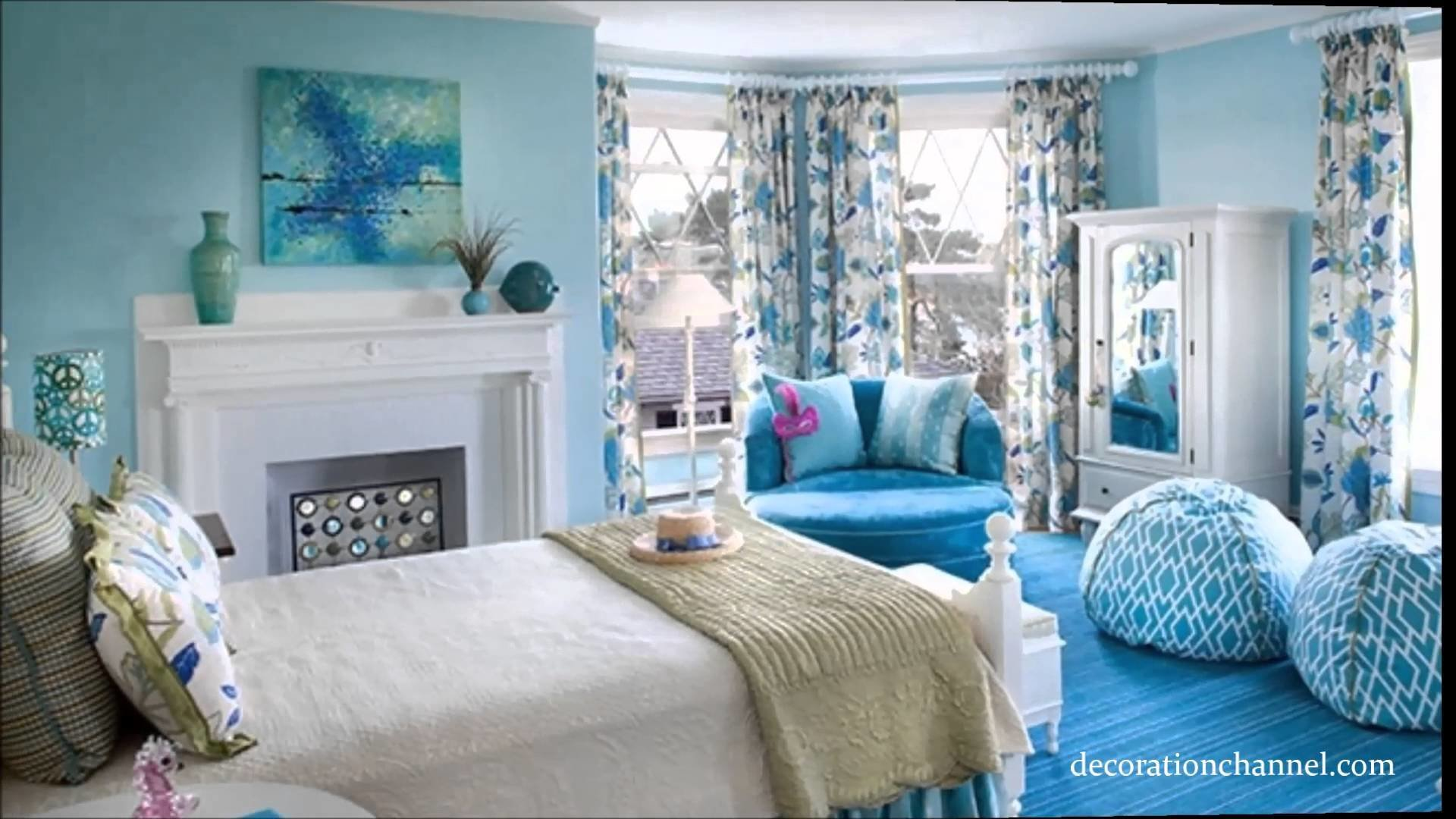 Best Awesome Ideas For Teenage Girl Bedrooms Greenvirals Style With Pictures