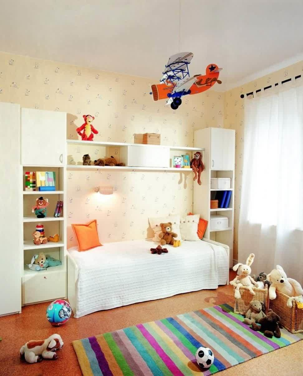Best Fancy Kids Bedroom Idea Greenvirals Style With Pictures