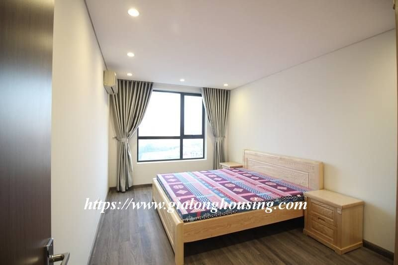Best Hong Kong Tower 3 Bedroom Apartment For Rent At 1 250 With Pictures