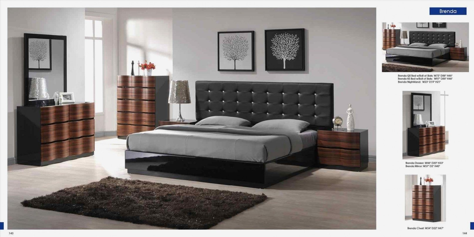 Best Bedroom Set Kijiji Ottawa – Home Maximize Ideas With Pictures