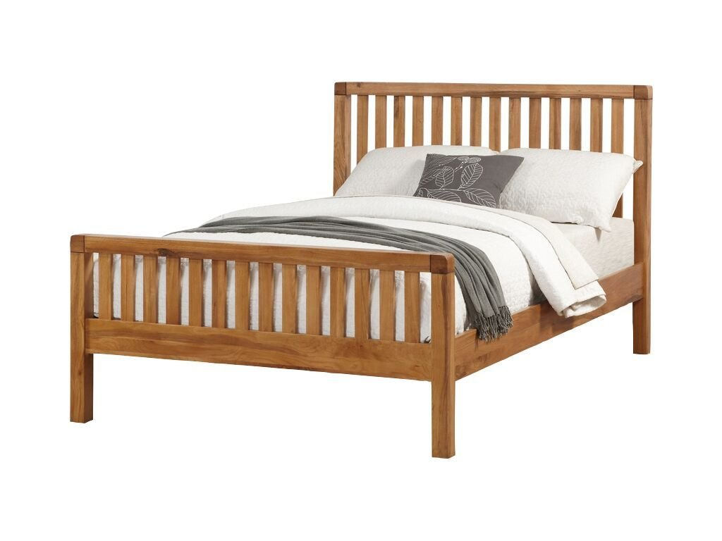 Best Oakridge Range – Home Style Furnishings Moy With Pictures