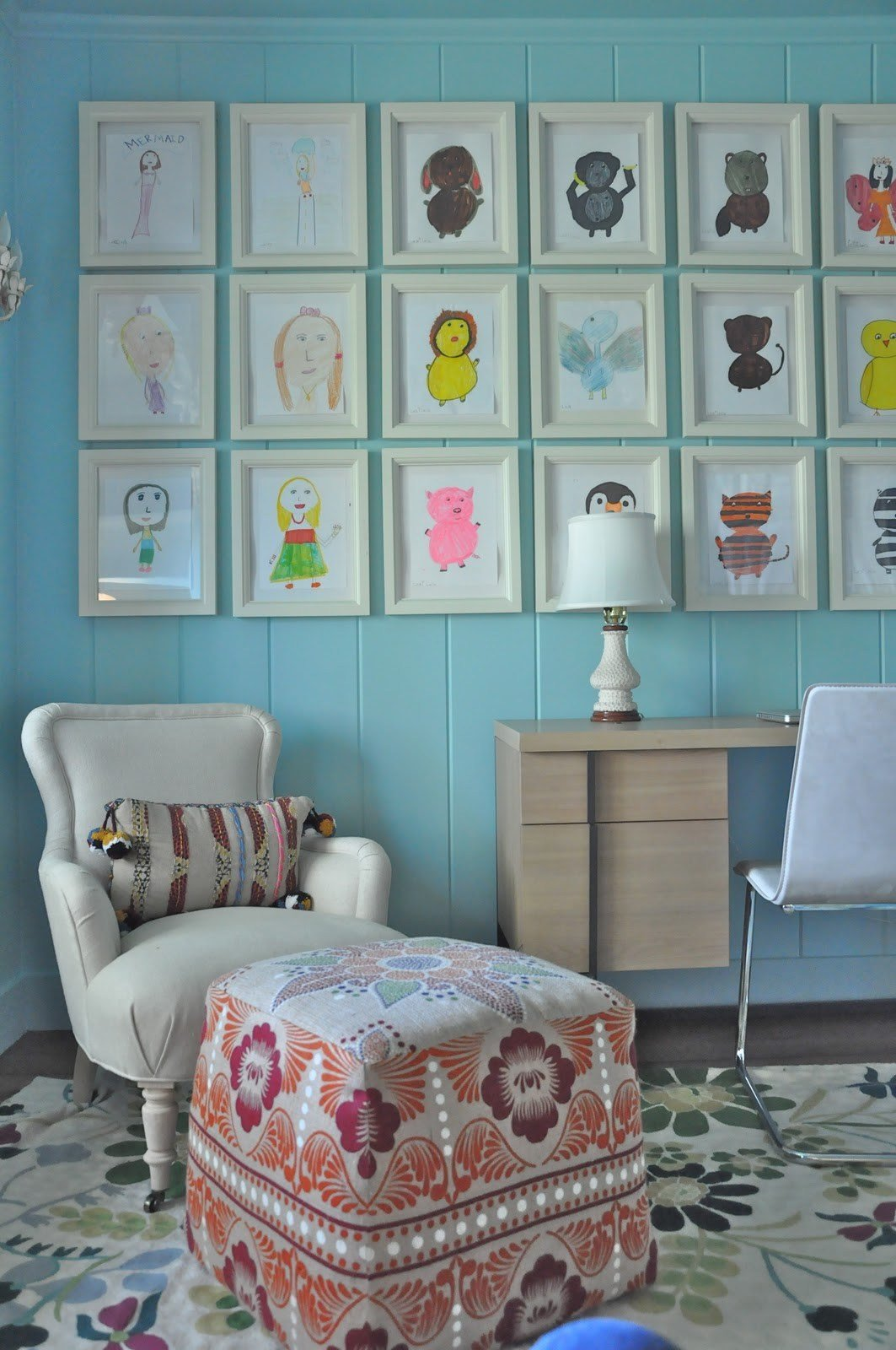 Best 2 Yr Old Girl Bedroom Ideas Home Delightful With Pictures
