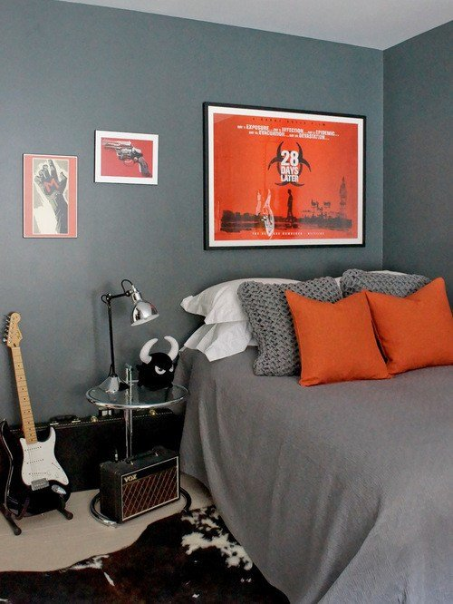 Best Bedroom Ideas 21 Year Old Male Home Delightful With Pictures