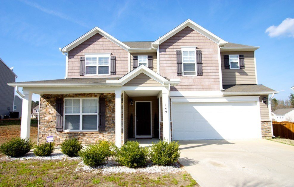 Best Homes For Rent Near Me Houses For Rent Info With Pictures